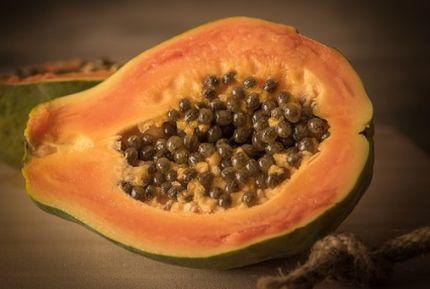 Gesunde Ernährung: Wie ernährt man sich gesund und ausgewogen?