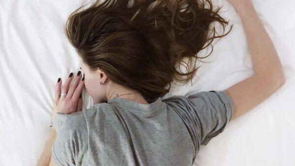 Was sind Anzeichen für eine Depression?