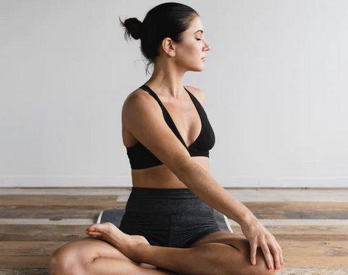 Was gibt es für Entspannungstechniken?