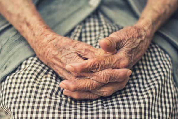 Was ist die Ursache für Parkinson?