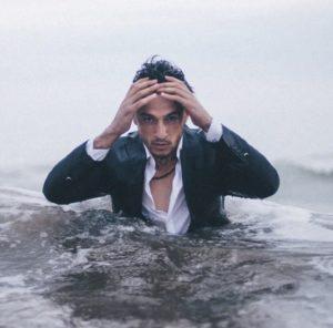 Wie vermeide ich Stress?