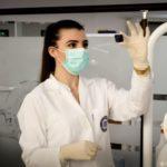 Antibiotikaresistenz bekämpfen