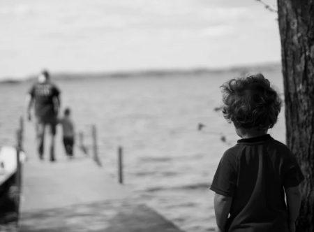Was verursacht eine Autismus-Spektrum-Störung?