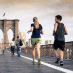 Ghrelin Hormon kann die Motivation für mehr Bewegung steigern
