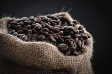 Kaffeebohnenextrakte bei Diabetes Typ 2
