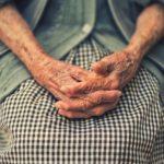 Parkinson Krankheit stoppen