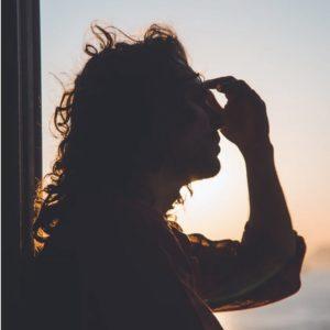 Was tun bei einem Trauma Trauma bzw. einem traumatischen Erlebnis