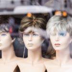 Was ist und wie entsteht kreisrunder Haarausfall?
