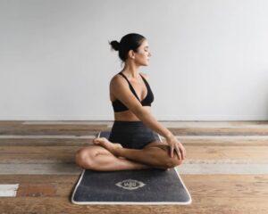 Wirkung von Meditation, Yoga und Achtsamkeit