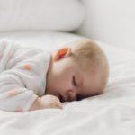 Plötzlicher Kindstod - Sudden Infant Death Syndrome, or SIDS