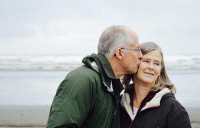 Demenzrisiko im Alter verringern