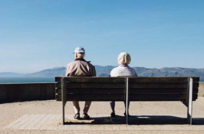 Stuhltransplantation bei Parkinson
