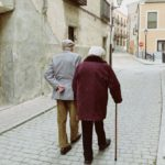 Alzheimer und Parkinson