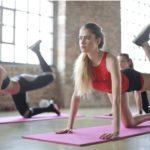 Diabetesrisiko senken durch mehr Bewegung