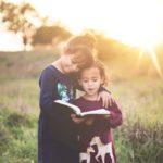 Sinkender IQ durch toxische Chemikalien im Kindesalter