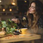 Symptome und Behandlung bei einer Lebensmittelallergie