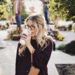 Wann Kaffee hilft Diabetes Typ-2