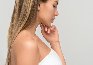 Was ist DMAE, welche Wirkung hat DMAE auf die Haut und die Gesundheit?