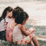 Asthma bei Kindern