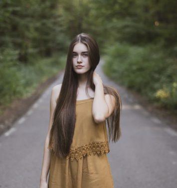 Weibliche Sexuelle Dysfunktion