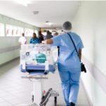 Schichtdienst mit Risiko für Diabetes Typ-2