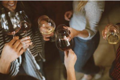 HIV-infektion, Alkoholkonsum und Osteoporose