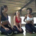 Diabetes-Typ-2 - Sport besser als Gewichtsabnahme