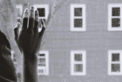Zwangsstörungen: Antikörper und OCD obsessive-compulsive disorder