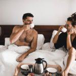Verändert Kaffee den Geschmackssinn?