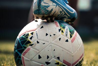 Herzinfarkt durch ein verlorenes Fussballspiel?