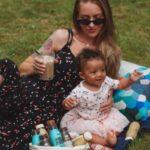 Ernährungsberatung für Kinder und Familien