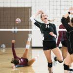 Verbesserung der kognitiven Leistungsfähigkeit durch Sport