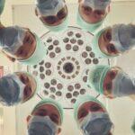 ACE-Hemmer Welche Patienten ein geringeres Risiko haben, an Grippe und Lungenentzündung zu sterben