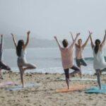MBSR Achtsamkeitsbasierte Stressreduktion: Helfen Hatha-Yoga und Achtsamkeitsmeditation gegen chronische Schmerzen?