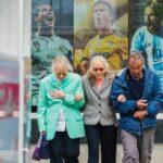 Alzheimer vorbeugen - Durchblutungsstörungen im Gehirn vorbeugen -MedizinDoc