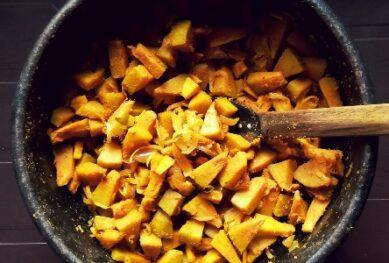 Studie: Wie gesund und nährstoffreich ist die Brotfrucht?
