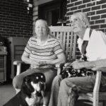 Symptome Diagnose: Früherkennung von Alzheimer-Demenz mithilfe einer neuen Methode auf Basis von künstlicher Intelligenz