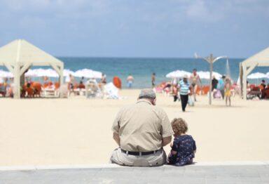 Universität Tel Aviv: Alterungsprozess lässt sich mit der hyperbaren Sauerstofftherapie HBO umkehren