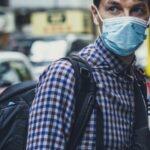 Virusepidemien und welche Rolle die Sonnenstrahlung bei der Verbreitung spielt
