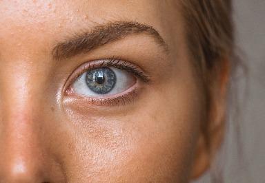 Forscher entwickeln nicht allergenen, entzündungshemmenden Duftstoff