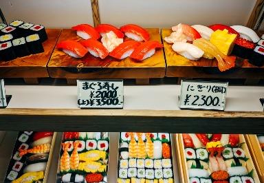 Welche Wirkung haben Omega-3-Fettsäuren auf die Gesundheit?