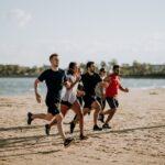 Studie: Wann Oxidantien schädlich und wann sie gesund sind