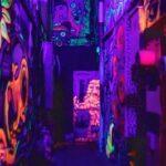 Psychose, Schizophrenie: Studie entdeckt den neurobiologischen Mechanismus für Halluzinationen und Wahnvorstellungen