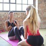 University College London (UCL): Schlechte körperliche Fitness steht mit höheren Depressions- und Angstrisiko in Verbindung