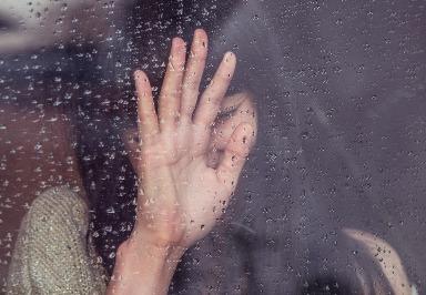 Universität von Parma: Wie sich Rückfälle bei bipolarer Störung vorhersagen lassen