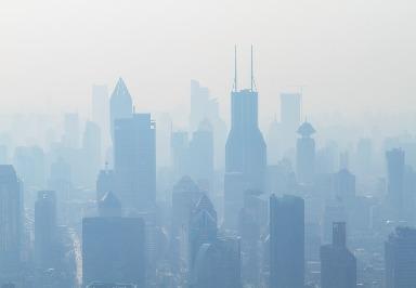 Was ist eine Kohlenmonoxidvergiftung?
