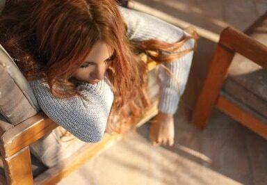 Vitamin B12 oder Folatmangelanämie: Symptome, Ursachen, Diagnose und Behandlung