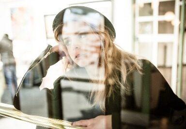 Verhaltensänderung, Entscheidungsfindung und schnelleres Lernen: Noradrenalin, ein körpereigener Botenstoff, der als Stresshormon und Neurotransmitter