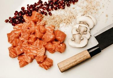Herzrhythmusstörungen: Vitamin D und Fischöl verringern nicht das Risiko von Vorhofflimmern