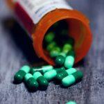 Studie: Neue Antikörpertherapie senkt das LDL-Cholesterin um die Hälfte